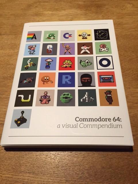 C64_a_visual_compendium